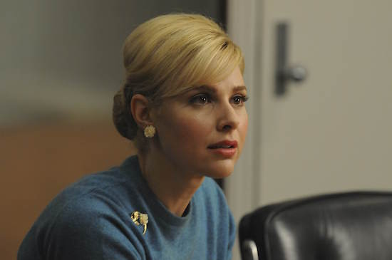 13 hottest girls from mad men, carlo buono
