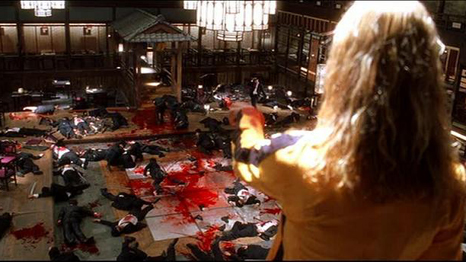 10 Best Revenge Movies Ever Made