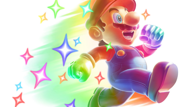 mario_powerup_star_header