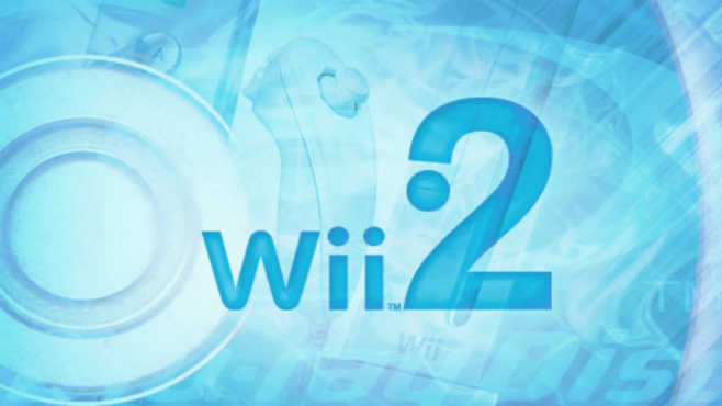 wii_2_controller