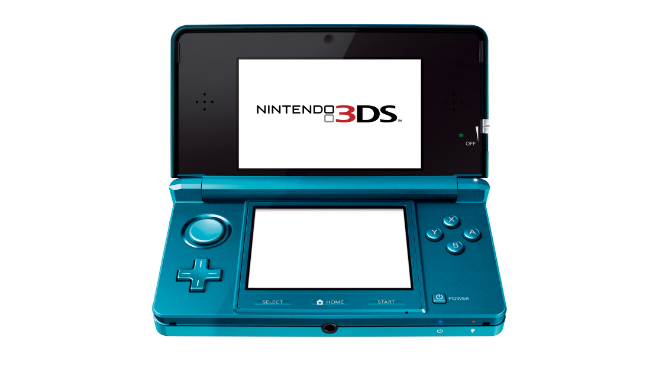 nintendo_3ds_giveaway_header