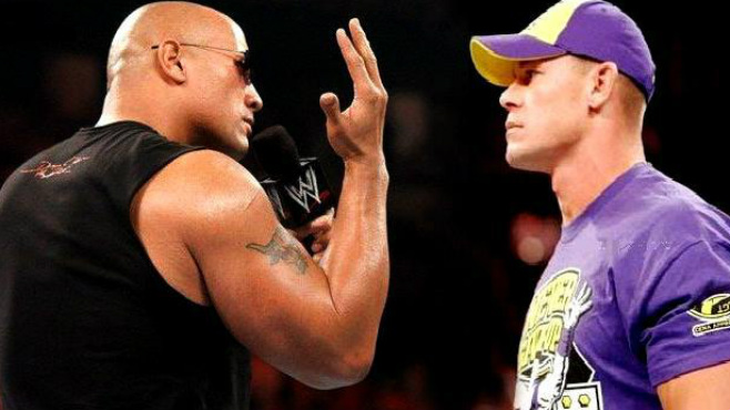 no_rest_43_wwe_rock_cena