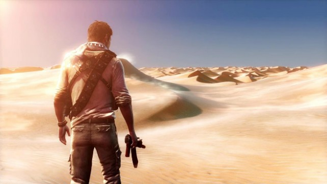 gaming_drought_uncharted