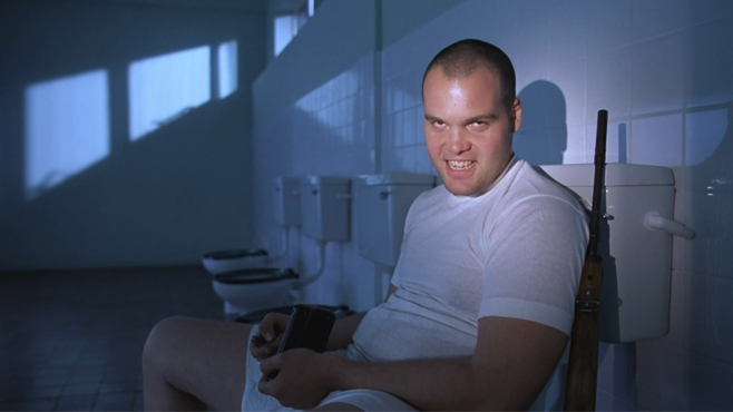 file_198151_7_Full_Metal_Jacket_Bathroom