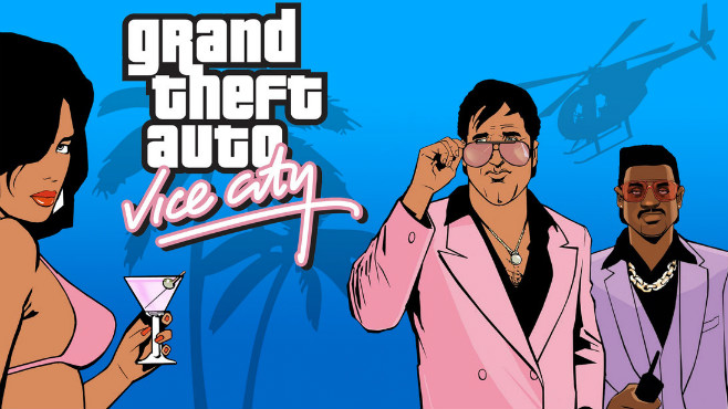 gta_vice_city_wallpaper