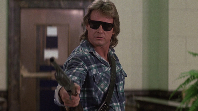 file_202787_11_They_Live_Roddy_Piper