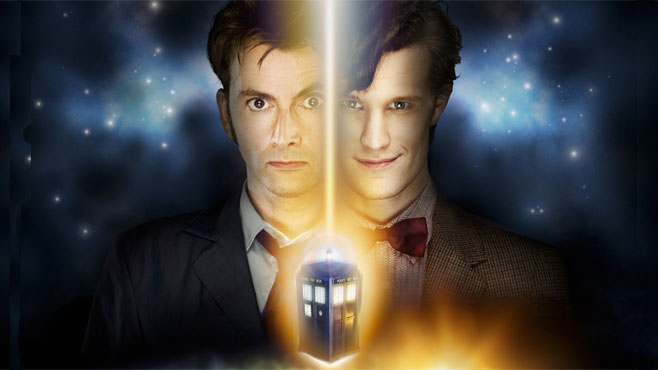 file_203525_0_Doctor_Who_Poll
