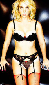 Abby Elliott Pictures Videos Bio And More