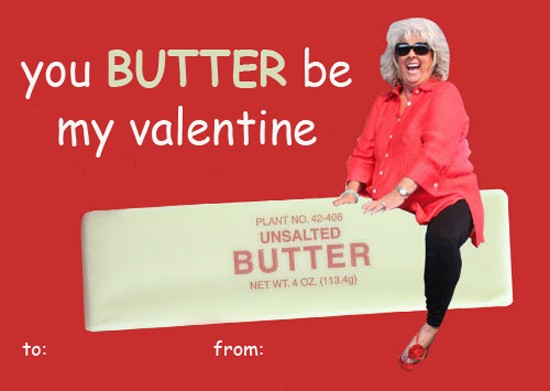man_file_1042701_crappy valentines paula dean the best valentine's day cards the internet has created