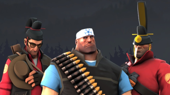 team_fortress_hats
