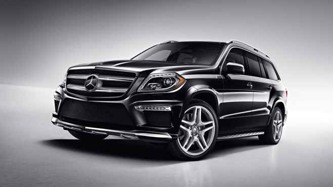 used motors detail bluetec at haims class benz gl mercedes