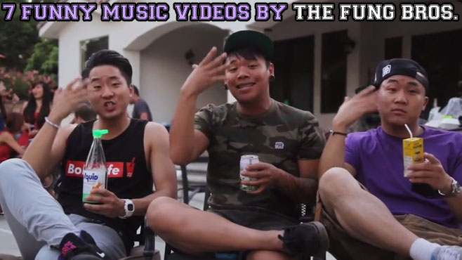 7-funny-music-videos-fung-bros-header