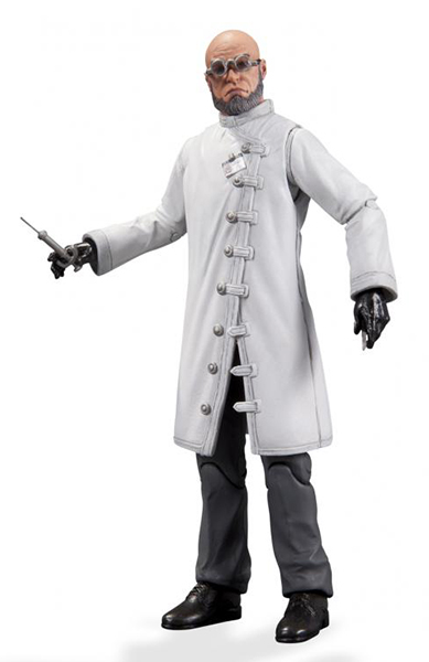 dc-collectibles3b