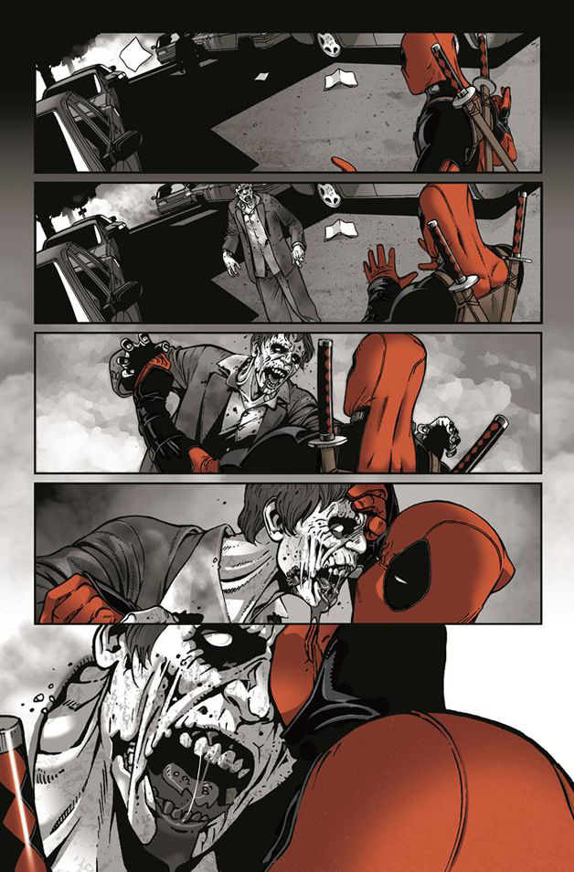 Night of the Living Deadpool P10
