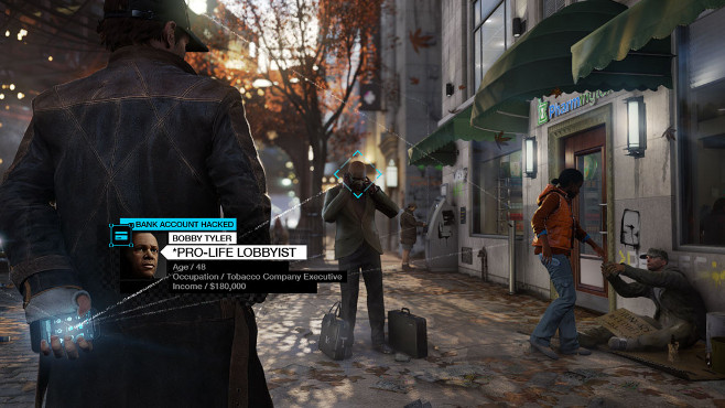 WatchDogs_Hacking