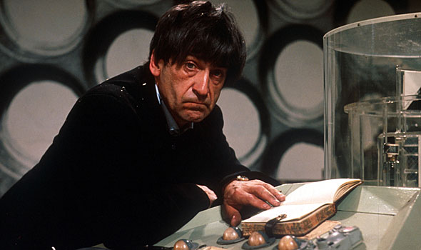 doctor-who-patrick-troughton