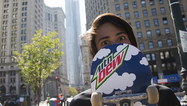 sean malto-mountain dew-skating-oct11