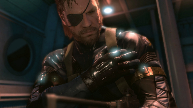 MGS5_GroundZeroes