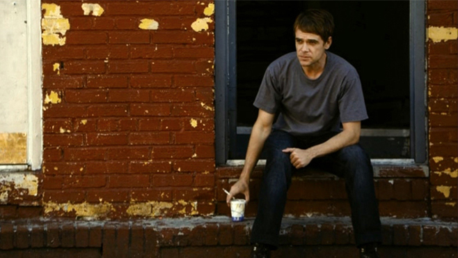 Away From Here Nick Stahl