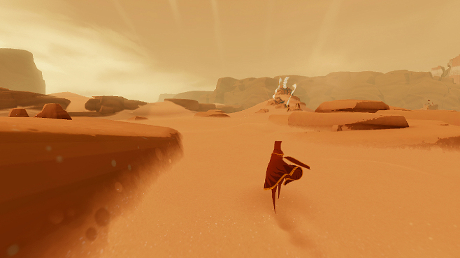 Journey_Game