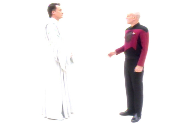 TNG afterlife