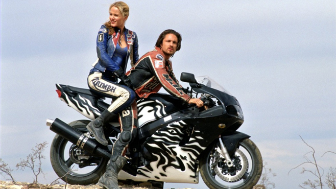 Torque Movie Bike List | www.pixshark.com - Images ...