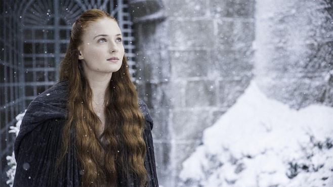 Game of Thrones 407 a