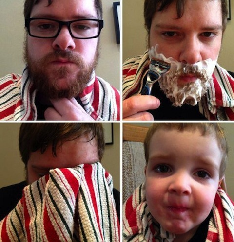 man_file_1054011_funny pictures shaving makes you look like a baby the pros and cons of shaving facial hair are equally hilarious