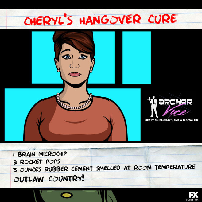 Hangover-Cures-Cheryl