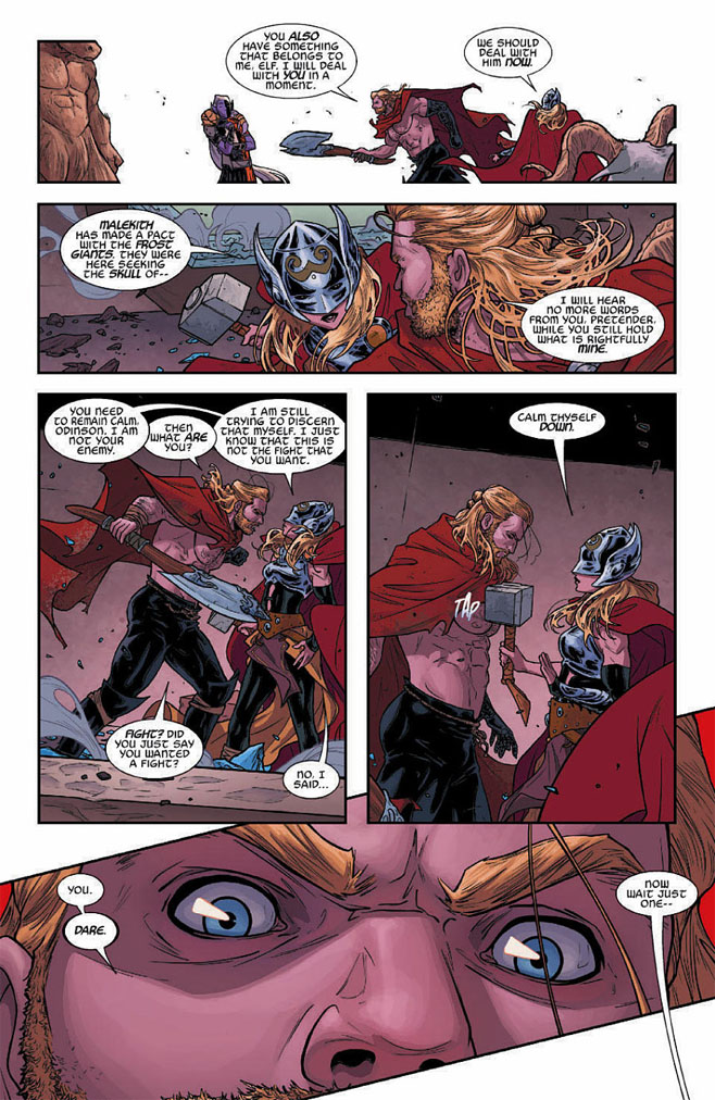 Thor 4 Page 2