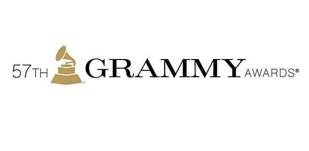57thgrammyawards