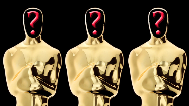 Oscar Predictions 2015 2