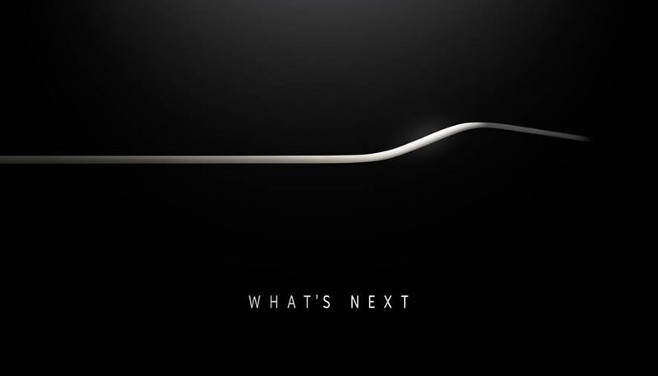 SamsungGalaxyS6Reveal