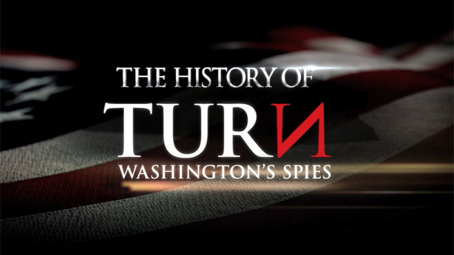 The History of Turn