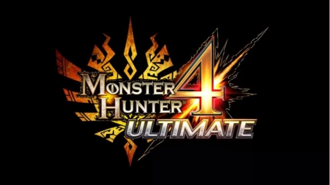 mh4_ultimate