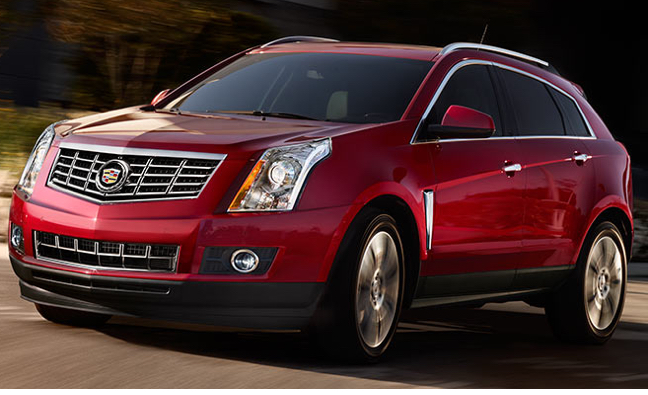 motors models atlanta cadillac serving ga used srx suv luxury at metro