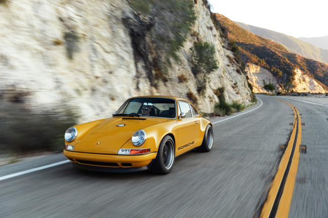 01MAIN-singer-911-uk
