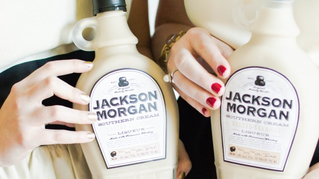 jackson-morgan-cream