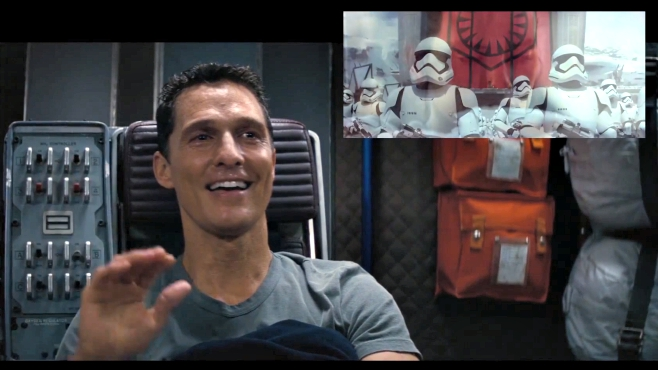 matthew-mcconaughey-star-wars-trailer