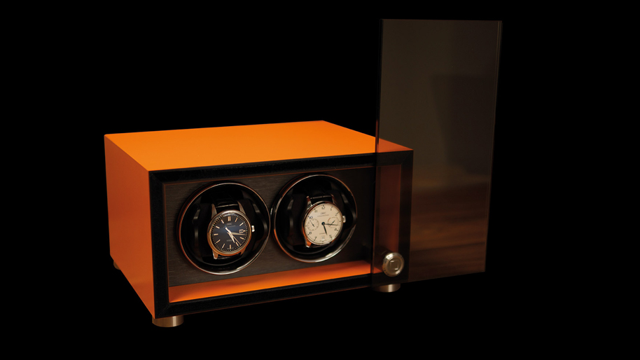 Stockinger-Watch-Winder-6-INTERIOR
