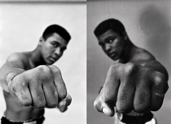 Ali-Left-_-Right-Fist-by-Thomas-Hoepker-INTERIOR