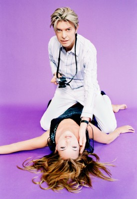 David-Bowie-and-Kate-Moss-by-Ellen-von-Unwerth-INTERIOR