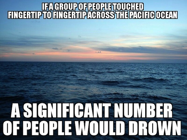 man_file_1107681_1+obvious+facts 7 obvious fact memes that will teach you nothing