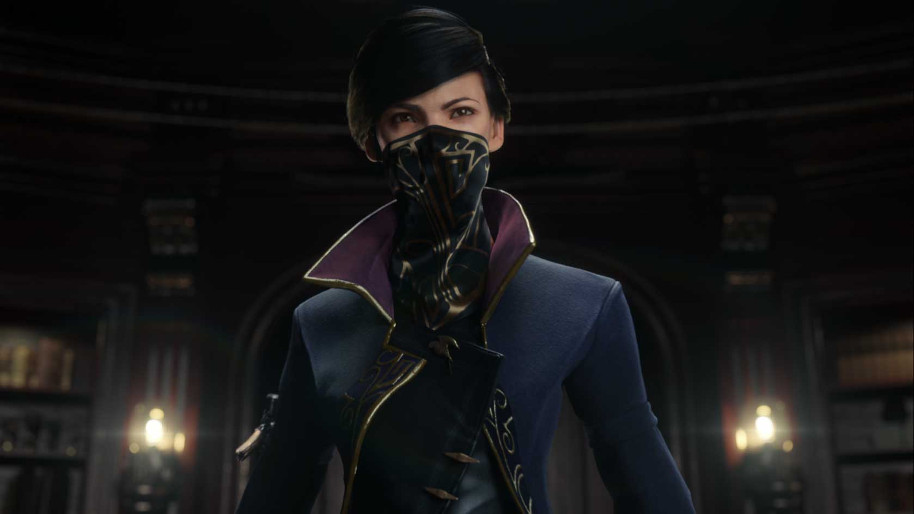 Bethesda-Review-Policy-Dishonored-2