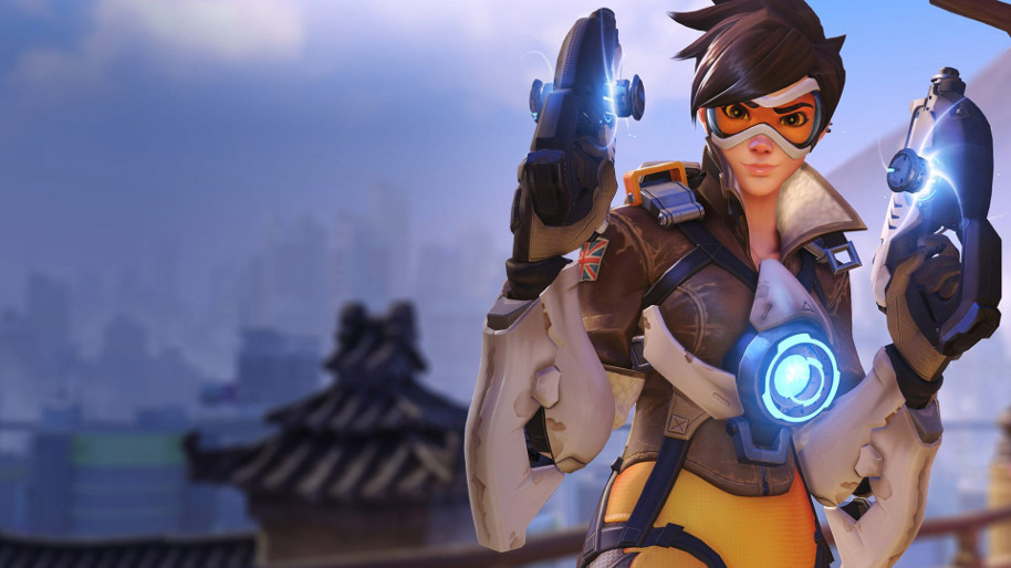 Overwatch-Best-Game-of-the-Year