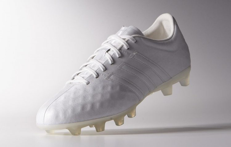 Best soccer cleats Adidas