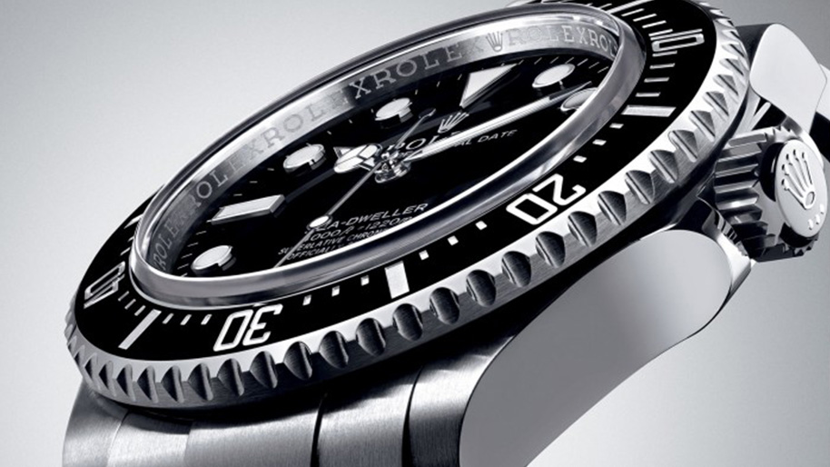 Rolex-Sea-Dweller-4000-0CR