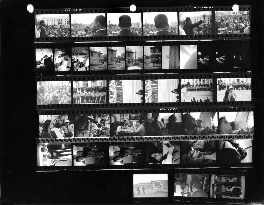 Somerstein_MLK Contact Sheet_Med res scan