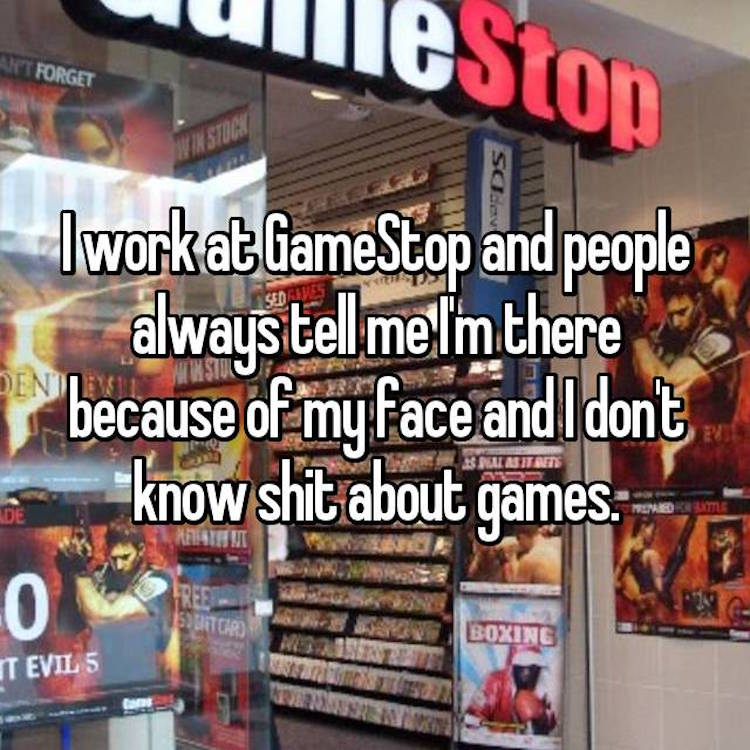 Gamestop secrets6