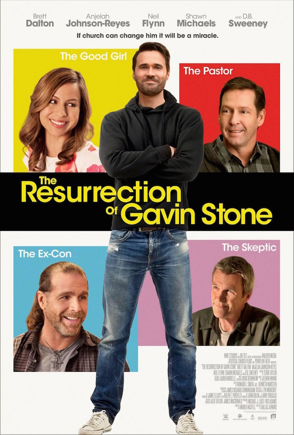 The-Resurrection-of-Gavin-Stone-movie-poster